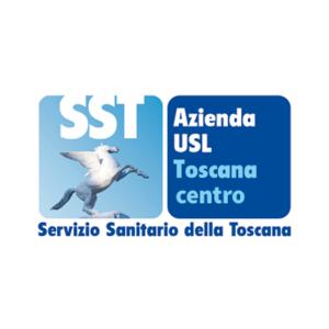 Logo_Azienda_USL_Toscana_Centro